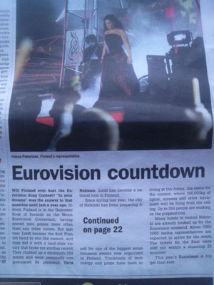 eurovision_countdown_front.jpg